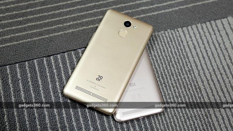 XiaomiRedmi5aVs10OrDWhichOneShouldYouBuy