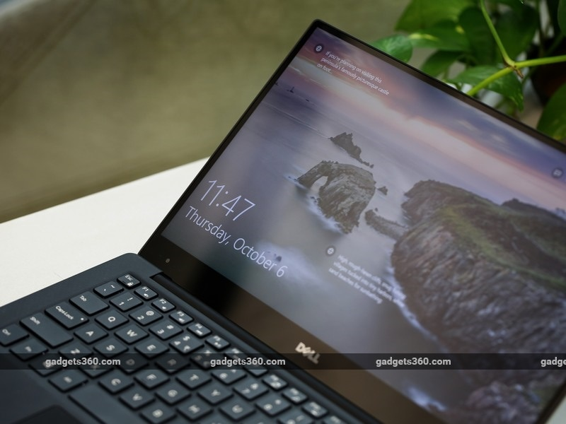 Microsoft Issues Windows 10 Patch for Security Flaw That Google Revealed