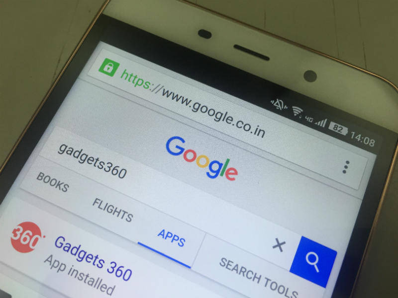Google to Build a 'Primary' Mobile Index for Search Results in the Next Few Months
