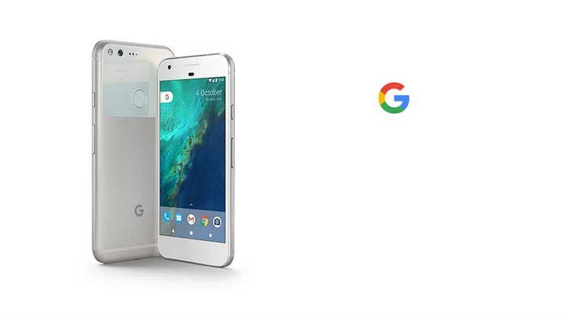Google Pixel, Pixel XL Get Listed by Retailer and Carriers; Specifications and Design Revealed