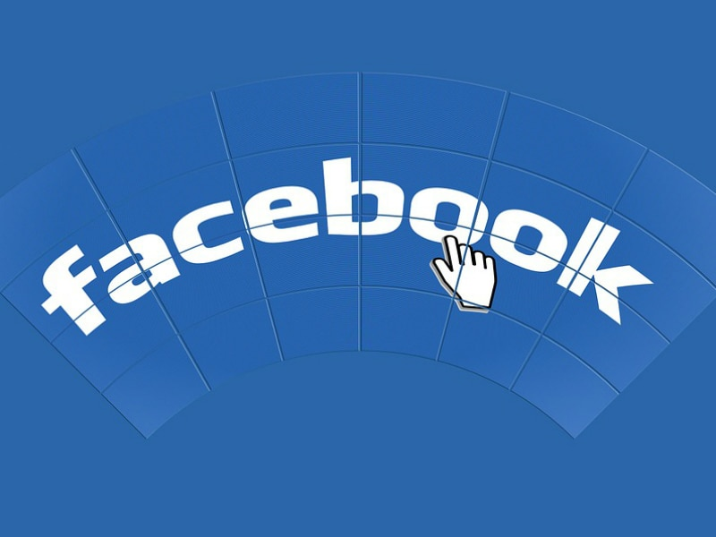 Facebook Bug Bounty Program Awards Indians the Most for Finding Flaws