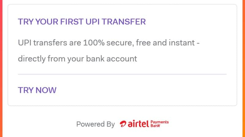 Hike Messenger, Airtel Payments Bank Collaborate on Digital Wallet