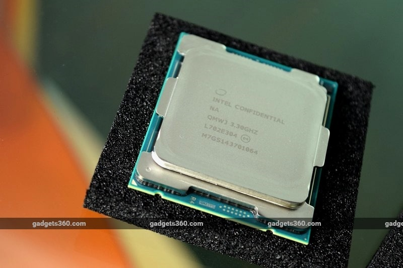 intel core i9 7900x top ndtv