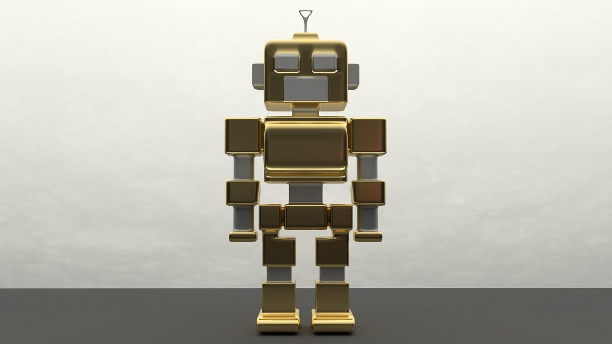 无处不在的社交机器人的梦想仍未实现