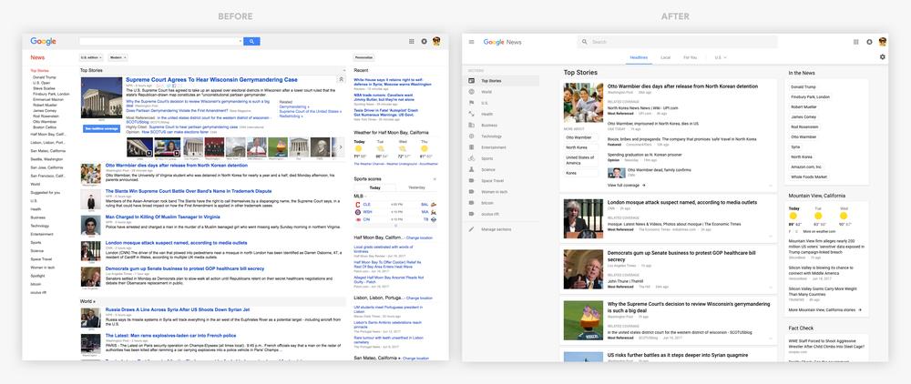 06.19.17 before after katrinat.width 1000 Google News