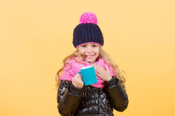 Best Unique Mugs For Kids: Sipping Nutrition In Style