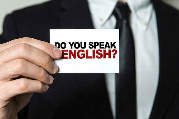 Free English Speaking Courses Online