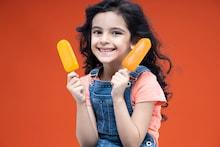 Popular Ice Cream brands in India