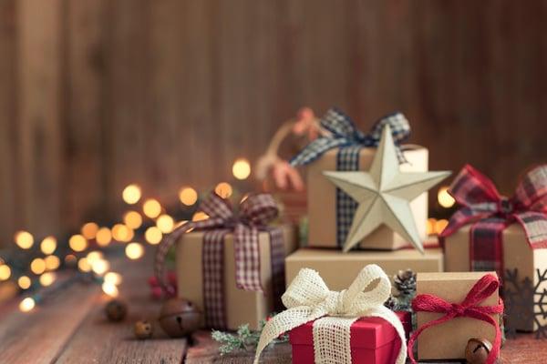Unique Birthday Gifts