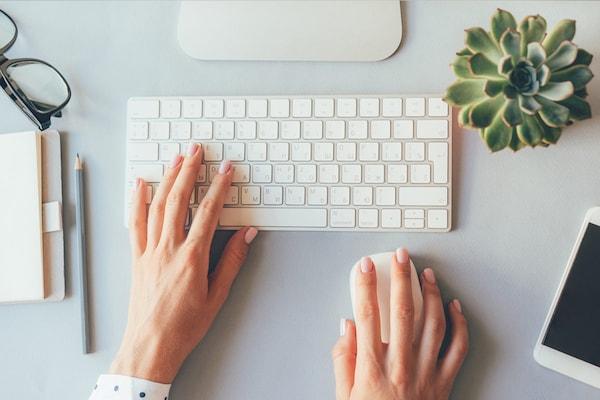 Useful Keyboard Shortcuts in Windows To Save Time