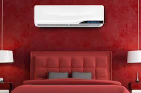 Best 1.5 Ton Split, Window AC in India 2018