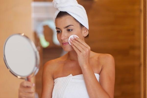 10 Steps Of Korean Skincare Routine Step 4 Toner 1614972489133
