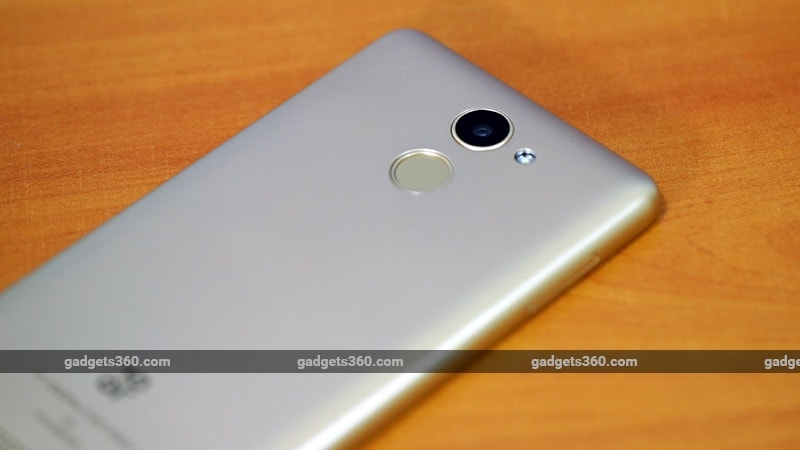 10.or D स्मार्टफोन आज पहली बार अमेज़न इंडिया पर बिकेगा