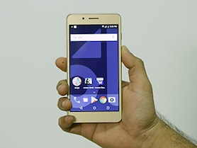 10 or D Price in India, Specifications, Comparison (10th