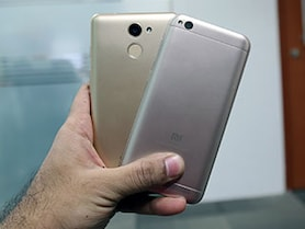 10 or D Price in India, Specifications, Comparison (12th