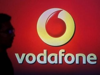 Amazon Prime সাবস্ক্রিপশানে 50 শতাংশ ছাড় দিচ্ছে Vodafone