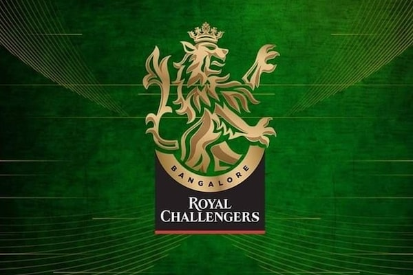 Royal Challengers Bangalore (RCB) Ticket Price 2021: RCB Team, Players List, Captain In IPL 14