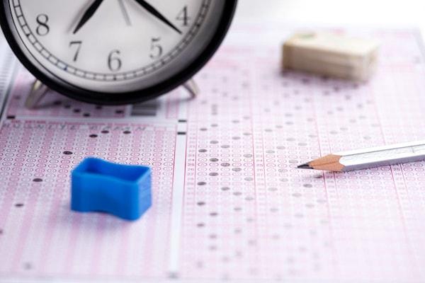 Best Books On Quantitative Aptitude For Competitive Exams
