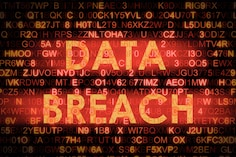 Avoid Data Breach With These Preventive Tips And Measures