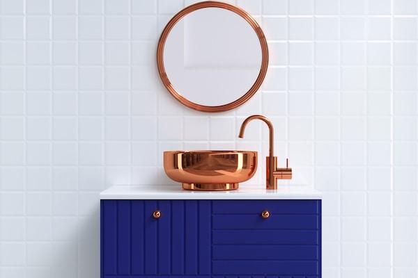 Stylish Wash Basins: Adding A Touch Of Luxury