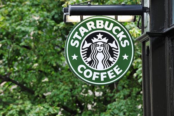 Starbucks Adds Plant Based Items In Asian Menus