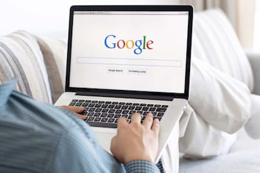 Free Online Certificate Courses By Google For An Impressive Resume