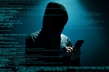 Social Media Privacy Invasion: Find Out If You Are A Victim Too