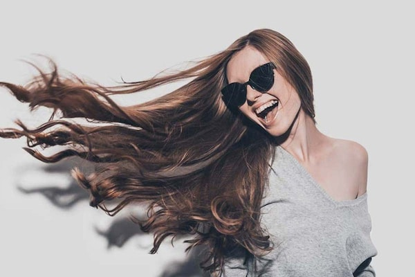 Hair Care Tips For Monsoon: 10 Simple Saviours