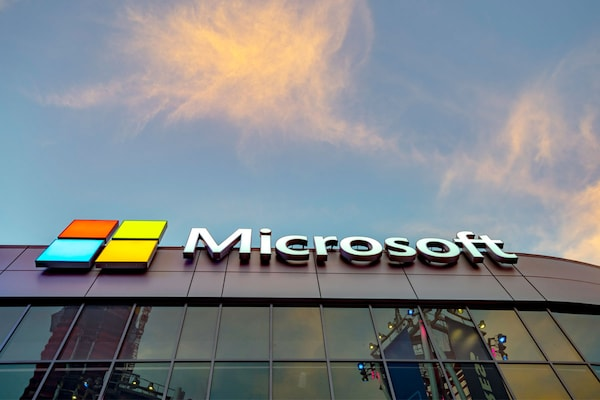Microsoft Adds Hindi And Indian English To Neural Text-To-Speech Service