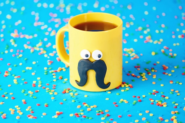 Quirky Coffee Mugs: Giving A Twist To The Caffeinated Ritual