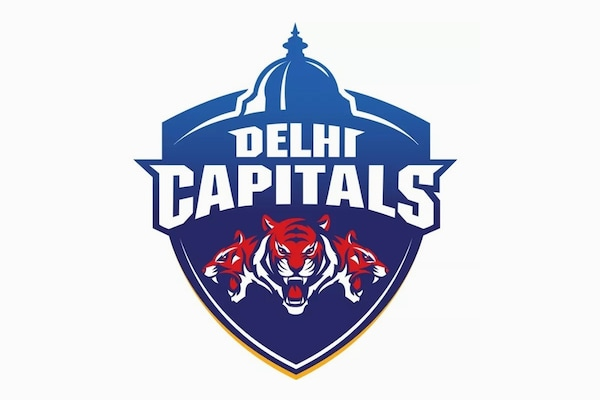 Delhi Capitals (DC) Ticket Price 2021: DC Team, Players List, Captain in IPL 14