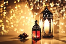 Beautiful Decorative Lanterns For Home Decor