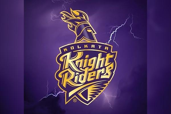 Kolkata Knight Riders (KKR) Ticket Price 2021: KKR Team, Players List, Captain In IPL 14