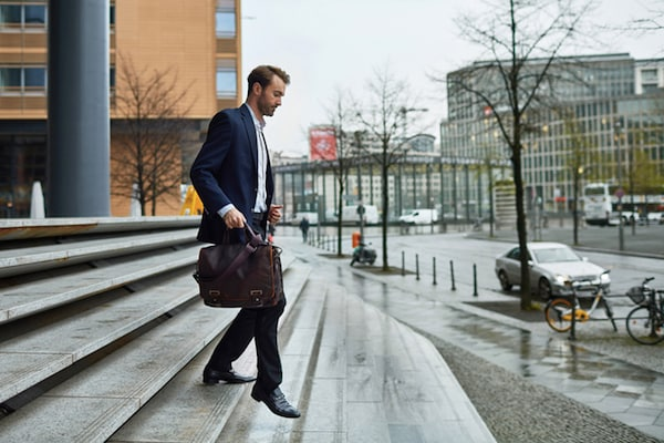 Best Briefcases For Professionals