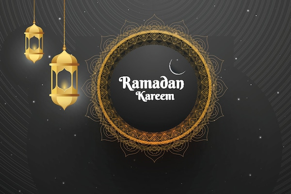Ramadan Gifts: Handpicked Presents For The Holy Month