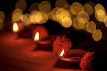 Beautiful Diyas For Decor: The Illuminating Radiance Of Celebrations
