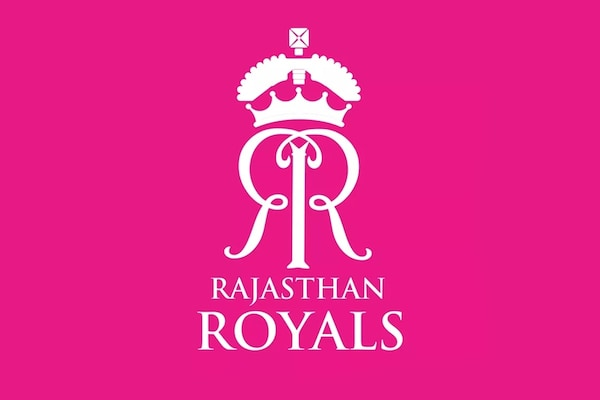 Rajasthan Royals (RR) Ticket Price 2021: RR Team, Players List, Captain in IPL 14