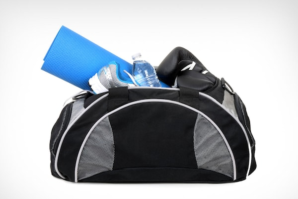 Duffle Bags: The Ultimate Travel Companion For Your Quick Getaways