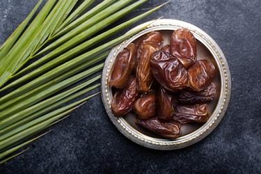 Top Health Benefits Of Dates