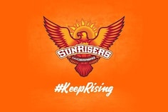Sunrisers Hyderabad (SRH) Ticket Price 2021: SRH Team, Players List, Captain In IPL 14
