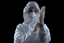 PPE Kits to Ensure Maximum Safety From Possible Infections