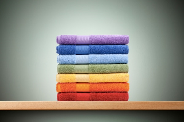 Best Face Towels For Spotless Facial Care