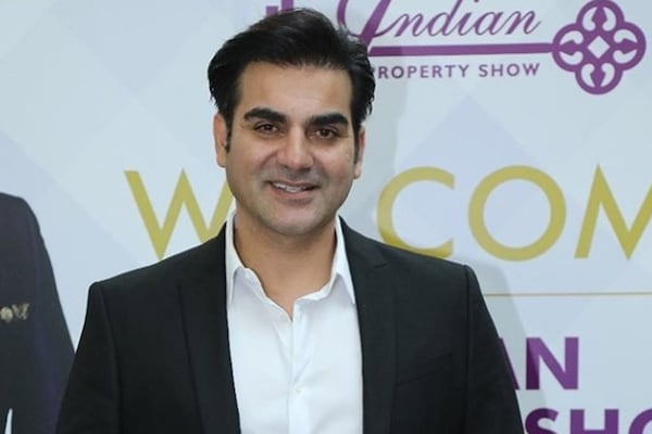 Arbaaz Khan Goes To Court Against Social Media Users Who Dragged Him In Sushant's Case