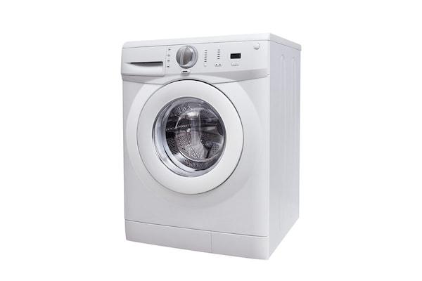 Best IFB Washing Machines To Fight Stubborn Stains