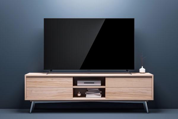 Best 55-Inch LED TVs