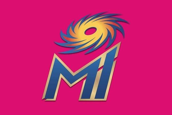 Mumbai Indians (MI) Ticket Price 2021: MI Team, Players List, Captain in IPL 14