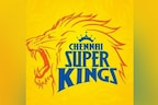 Chennai Super Kings (CSK) Ticket Price 2021: CSK Team, Players List, Captain in IPL 14