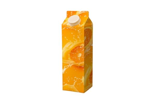 Dabur Partners With Tetra Pak For Low-Calorie Juices