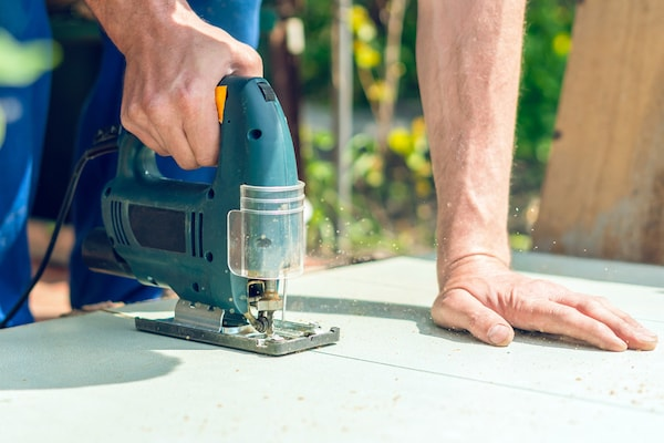 Best Jigsaw Machines Online: Affordable Picks And Extensive Buying Guide