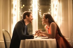 15 At Home Date Night Ideas For Romantic Evenings On A Budget